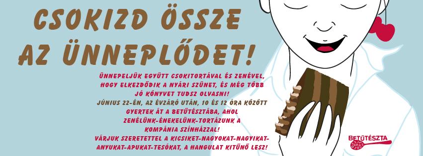 Csokizossze_fb_cover-01